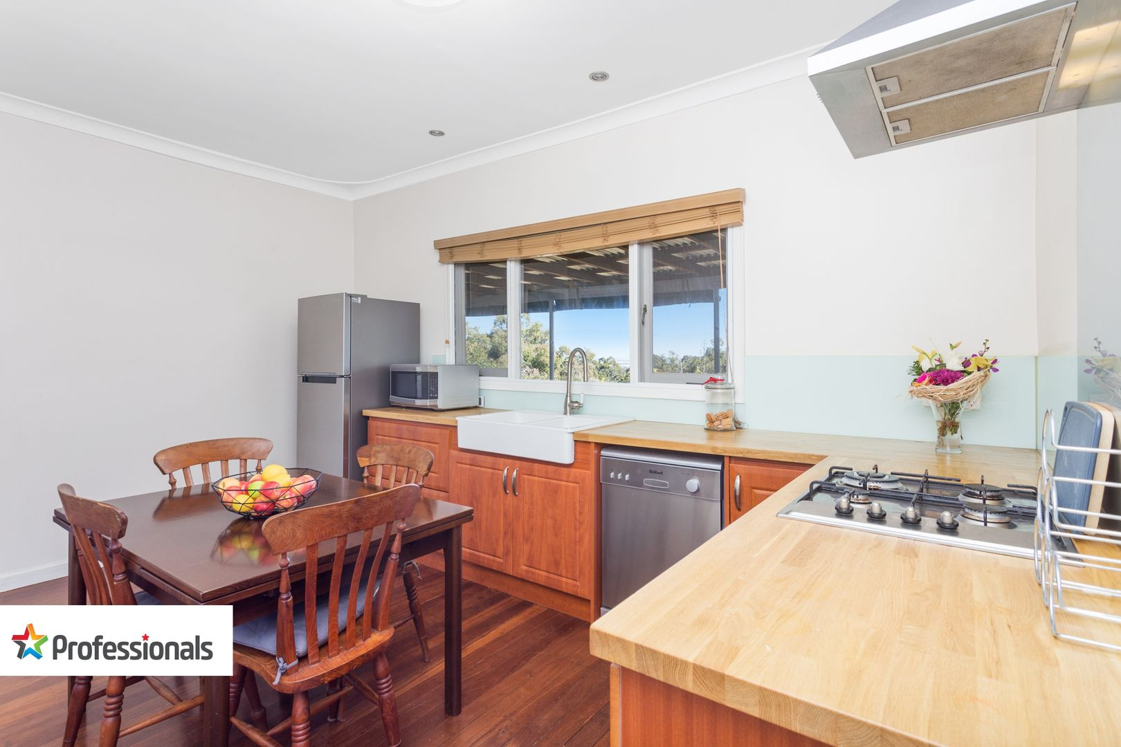 1 Burton Road, Darlington WA 6070, Image 1