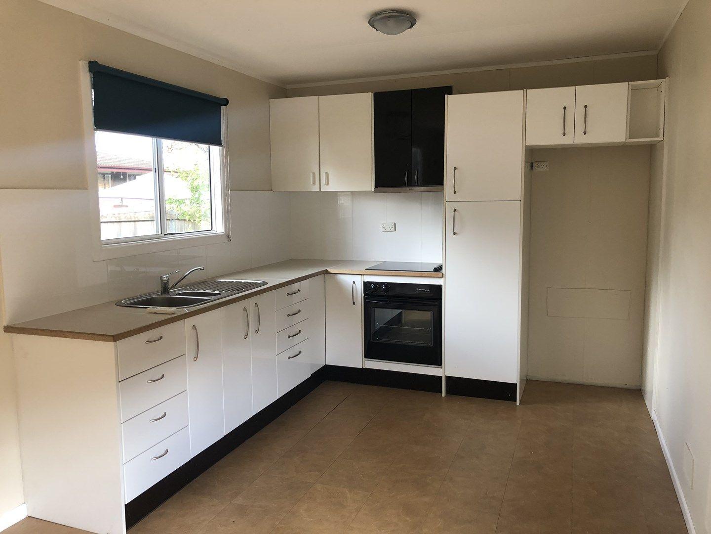 320A Popondetta Road, Bidwill NSW 2770, Image 1