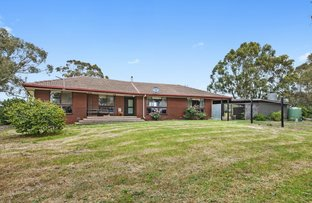 Picture of 125 Souths rd, Buninyong VIC 3357