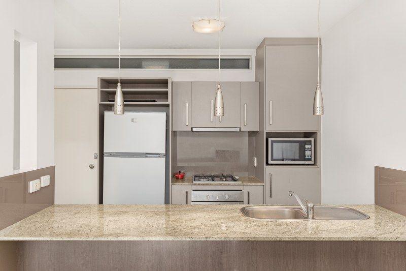 5/16 Wren St, Bowen Hills QLD 4006, Image 2