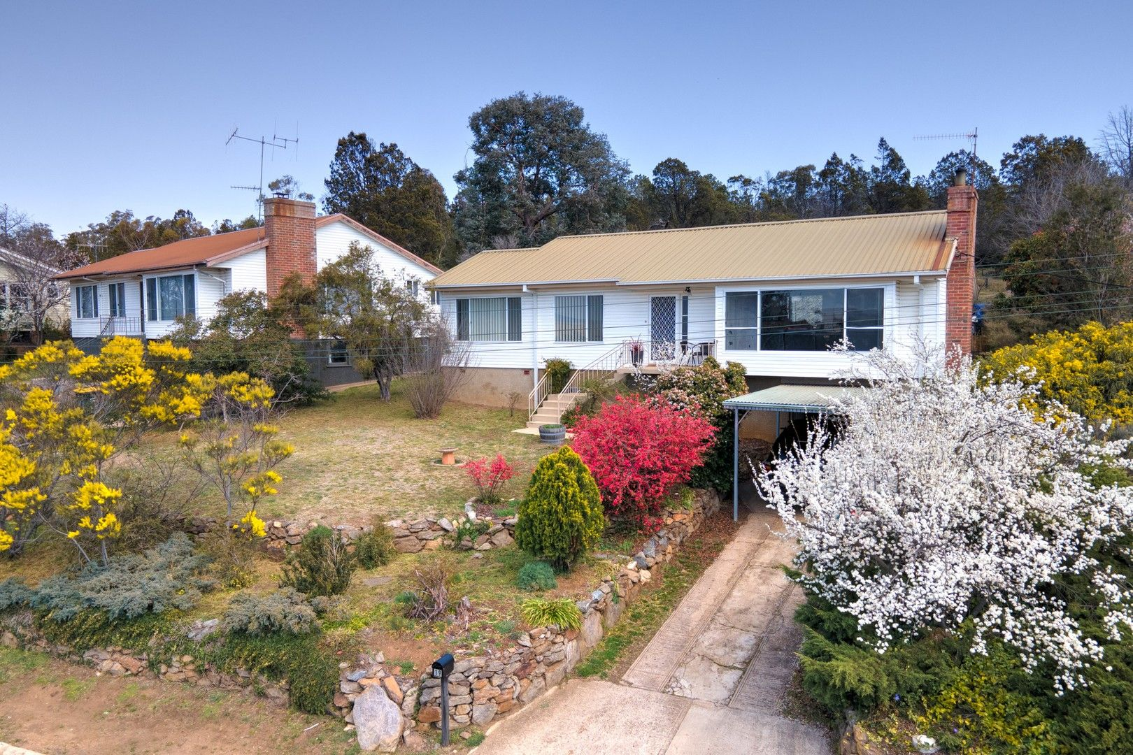 19 Nimby  Place, Cooma NSW 2630, Image 0