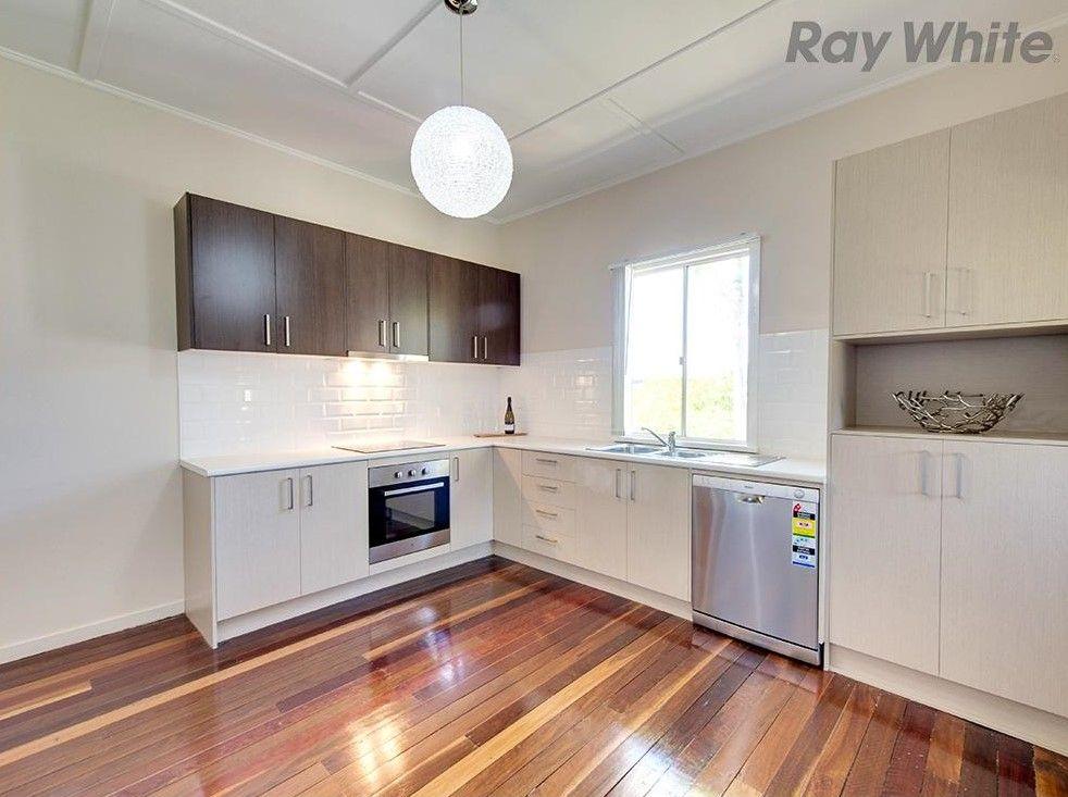 5 Russell Street, Silkstone QLD 4304, Image 1