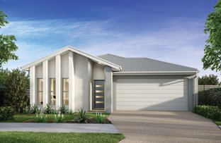 Picture of LOT 200/6 Cavendish Street, Strathpine QLD 4500
