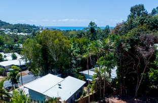 Picture of Trinity Beach QLD 4879