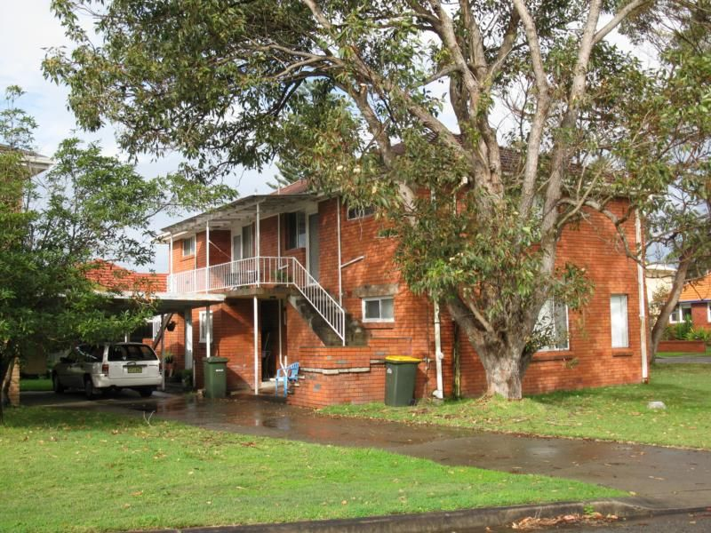 3/11 Delando Cres, Marks Point NSW 2280, Image 0
