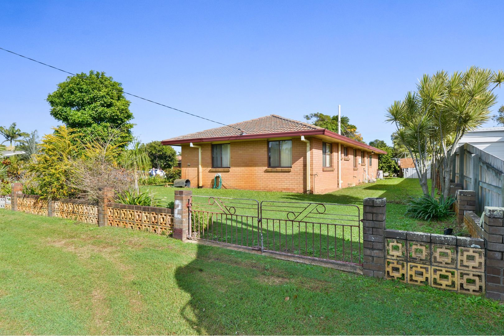 2 Murrawong Street, Bellara QLD 4507, Image 2