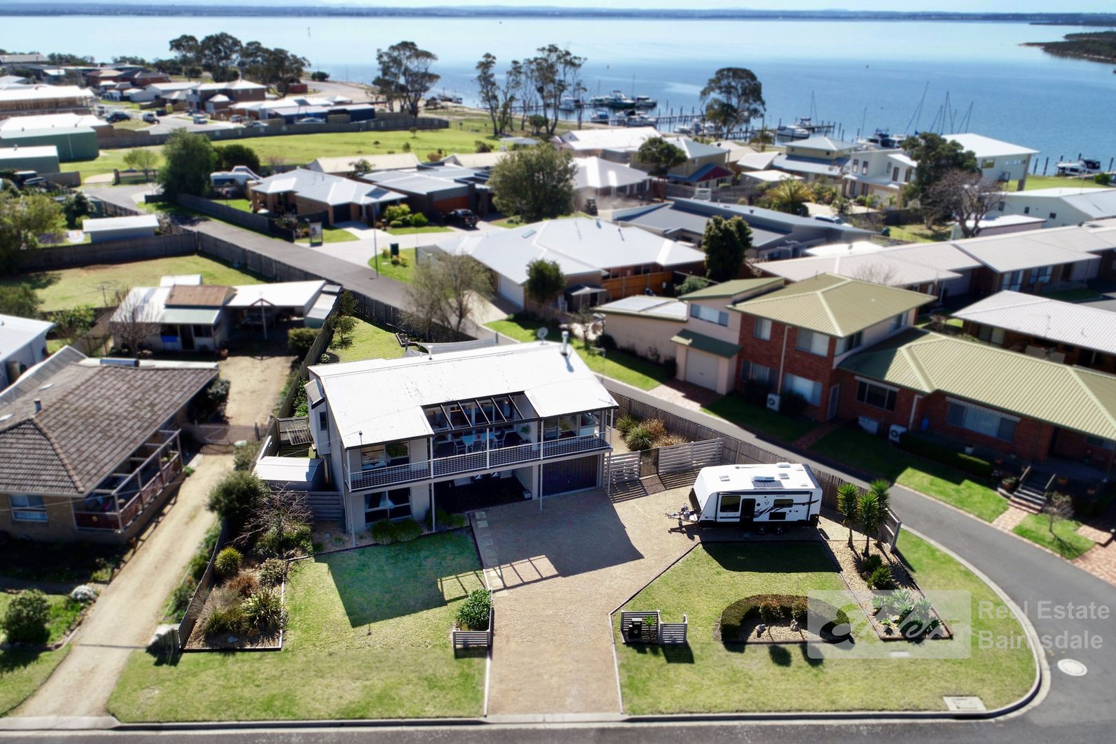 81 Fort King Road, Paynesville VIC 3880, Image 0
