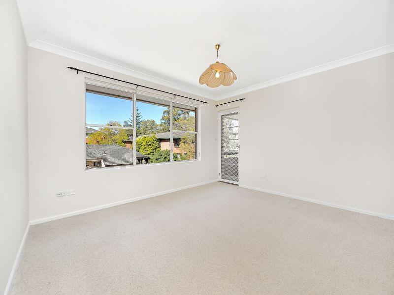 8/27-29 Cecil Street, Ashfield NSW 2131, Image 1