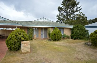Picture of 7 Pomaderris Place, South Lake WA 6164