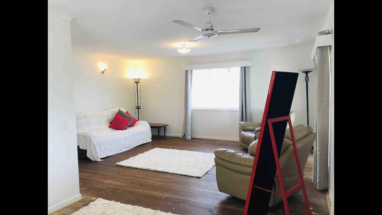 35 Twenty Fourth Ave, Palm Beach QLD 4221, Image 0