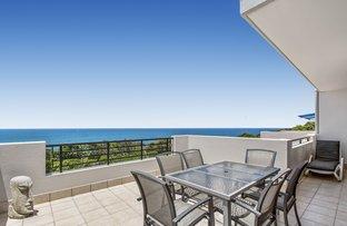 50/9 Bay Terrace, Coolum Beach QLD 4573