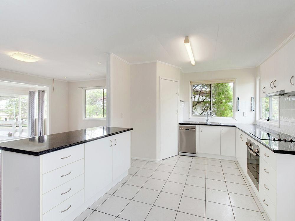 31 Oswin Street, Acacia Ridge QLD 4110, Image 1