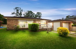 Picture of 12 Starlight Place, Richmond NSW 2753
