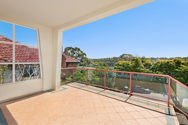 Picture of 62 Minnamurra Road, NORTHBRIDGE NSW 2063
