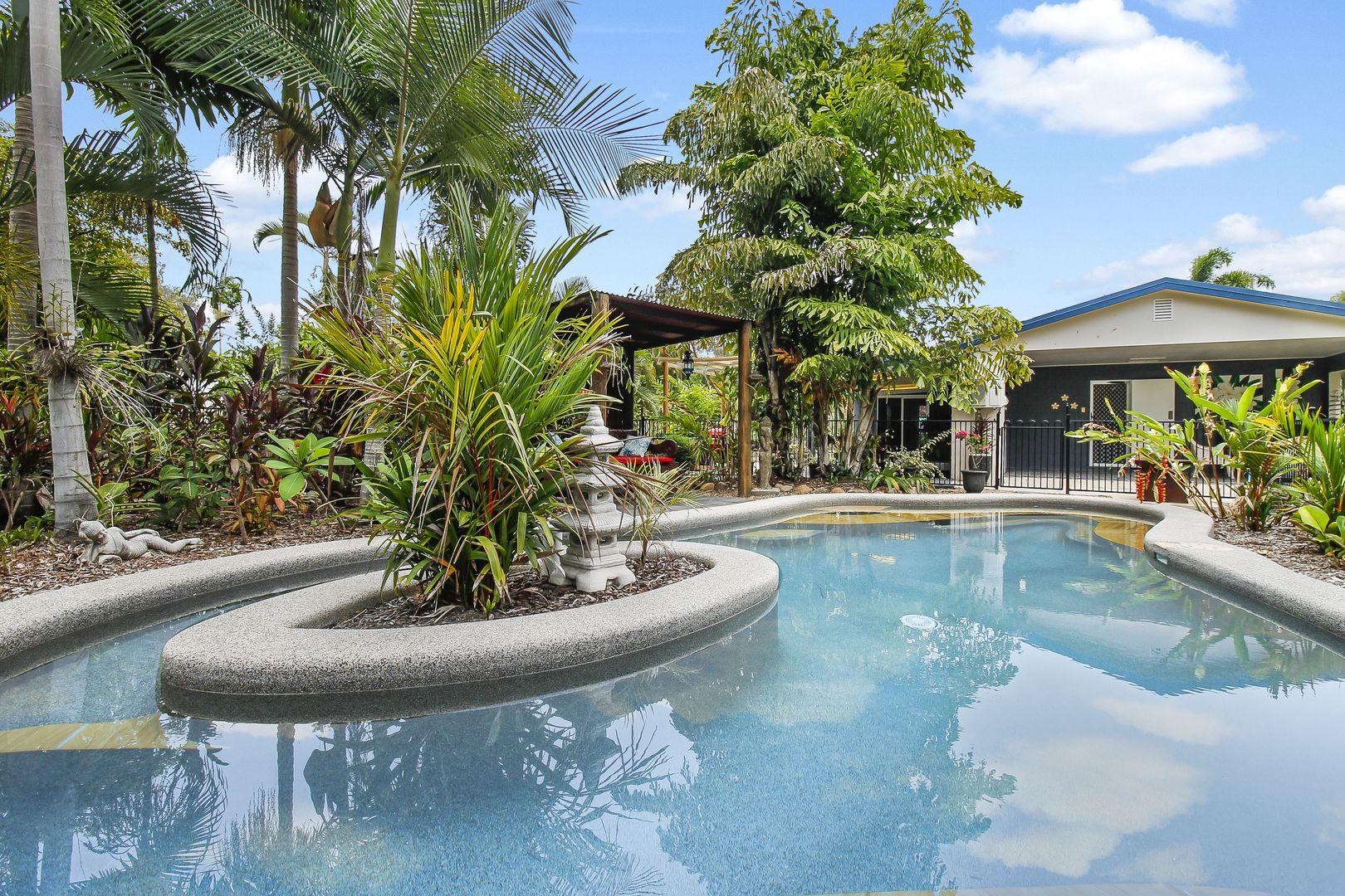 13 Armidale Avenue, Balgal Beach QLD 4816, Image 0