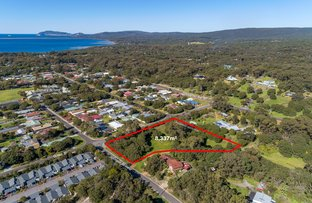 Picture of Lot B, 21 Grove Street West, Little Grove WA 6330