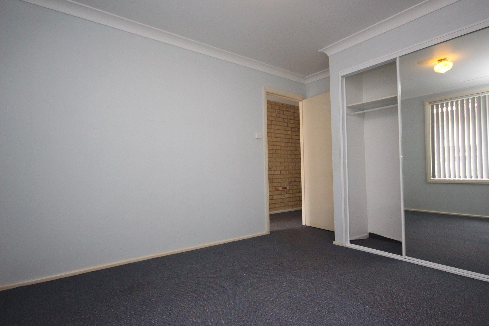 1/10 Morpeth Road, Waratah West NSW 2298, Image 0