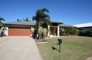 Picture of 9 Jacana Close, Port Douglas QLD 4877