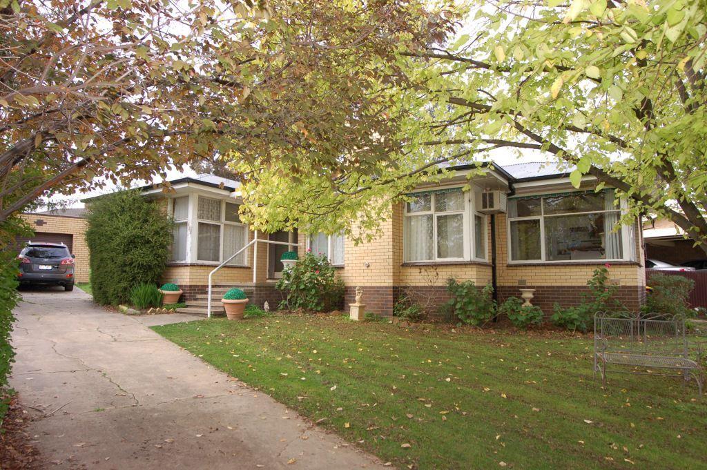 50 Darlington Road, Stawell VIC 3380, Image 0
