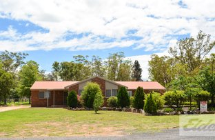Picture of 15 Brown Street, Warwick QLD 4370