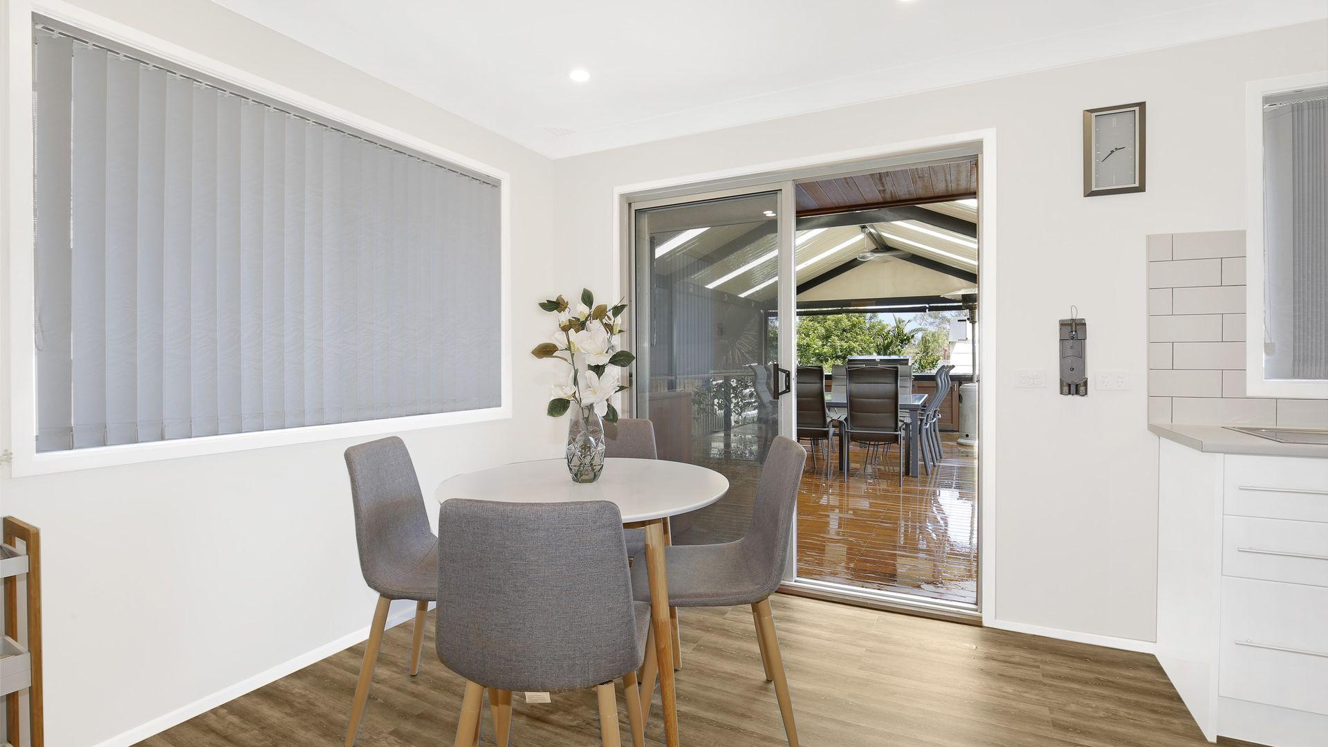 33 Coachwood Drive, Unanderra NSW 2526, Image 1