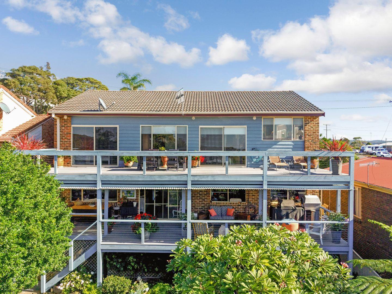 46 Promenade Avenue, Bateau Bay NSW 2261, Image 1