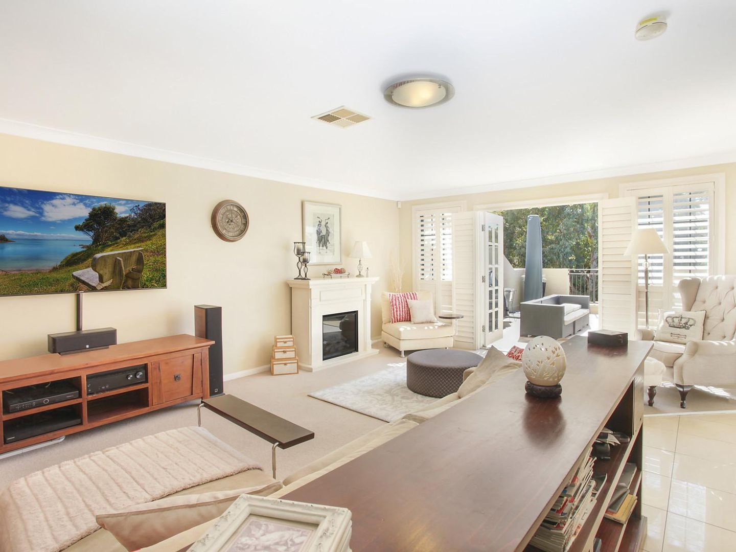 29 Peartree Circuit, West Pennant Hills NSW 2125, Image 1