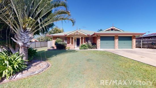 10 Orion Court, Bellmere QLD 4510, Image 0