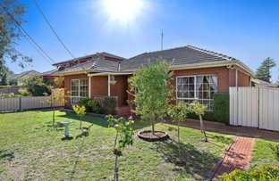 Picture of 36 Cambro Road, Clayton VIC 3168