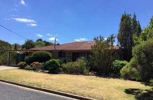 Picture of 37 Pike St, Stanthorpe QLD 4380