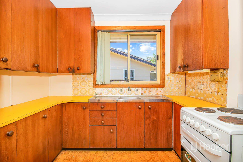 34 Parkes Cresent, Blackett NSW 2770, Image 1