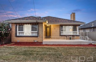 Picture of 5 High Street, Werribee VIC 3030
