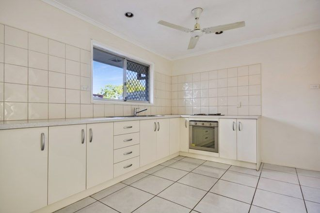 Picture of 54 Mayfair Drive, BROWNS PLAINS QLD 4118