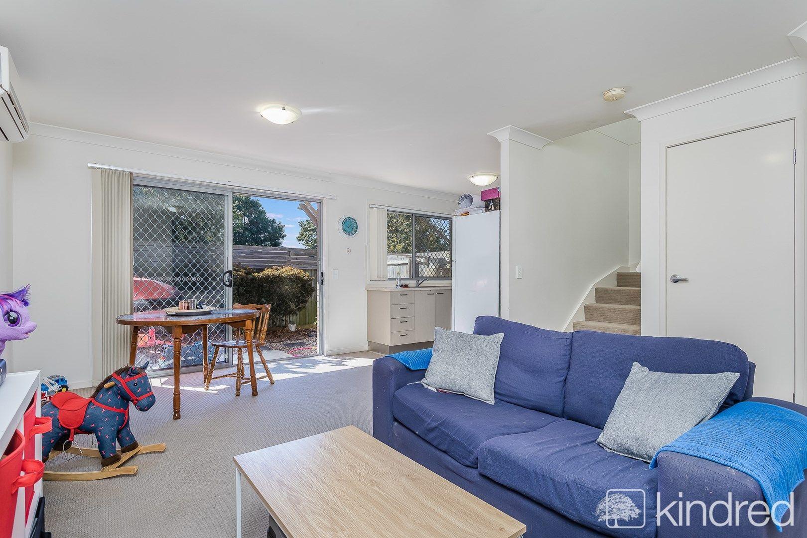 3/149 Duffield Road, Kallangur QLD 4503, Image 1