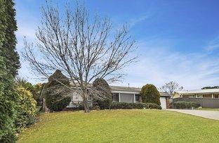 Picture of 6 Honeyman Place, Raglan NSW 2795
