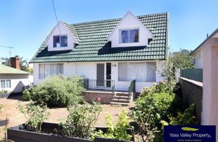 Picture of 21a Lead Street, Yass NSW 2582
