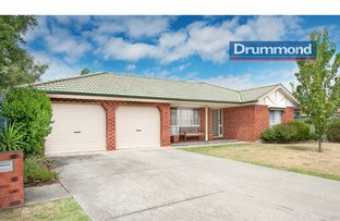 Picture of 336 Shirleen Crescent, Lavington NSW 2641
