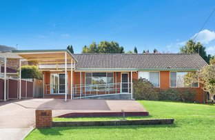 Picture of 12 Duncan Street, Balgownie NSW 2519