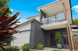 Picture of 41 Kingfisher Drive, Bli Bli QLD 4560