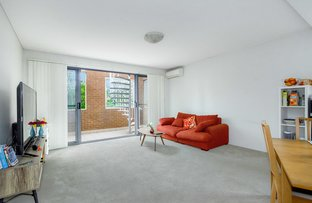 Picture of 43/39-45 Powell Street, Homebush NSW 2140
