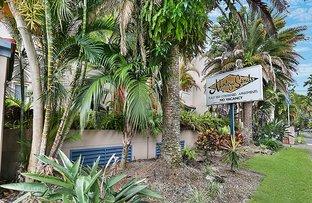 Picture of 6/21-25  Peerless Ave, Mermaid Beach QLD 4218