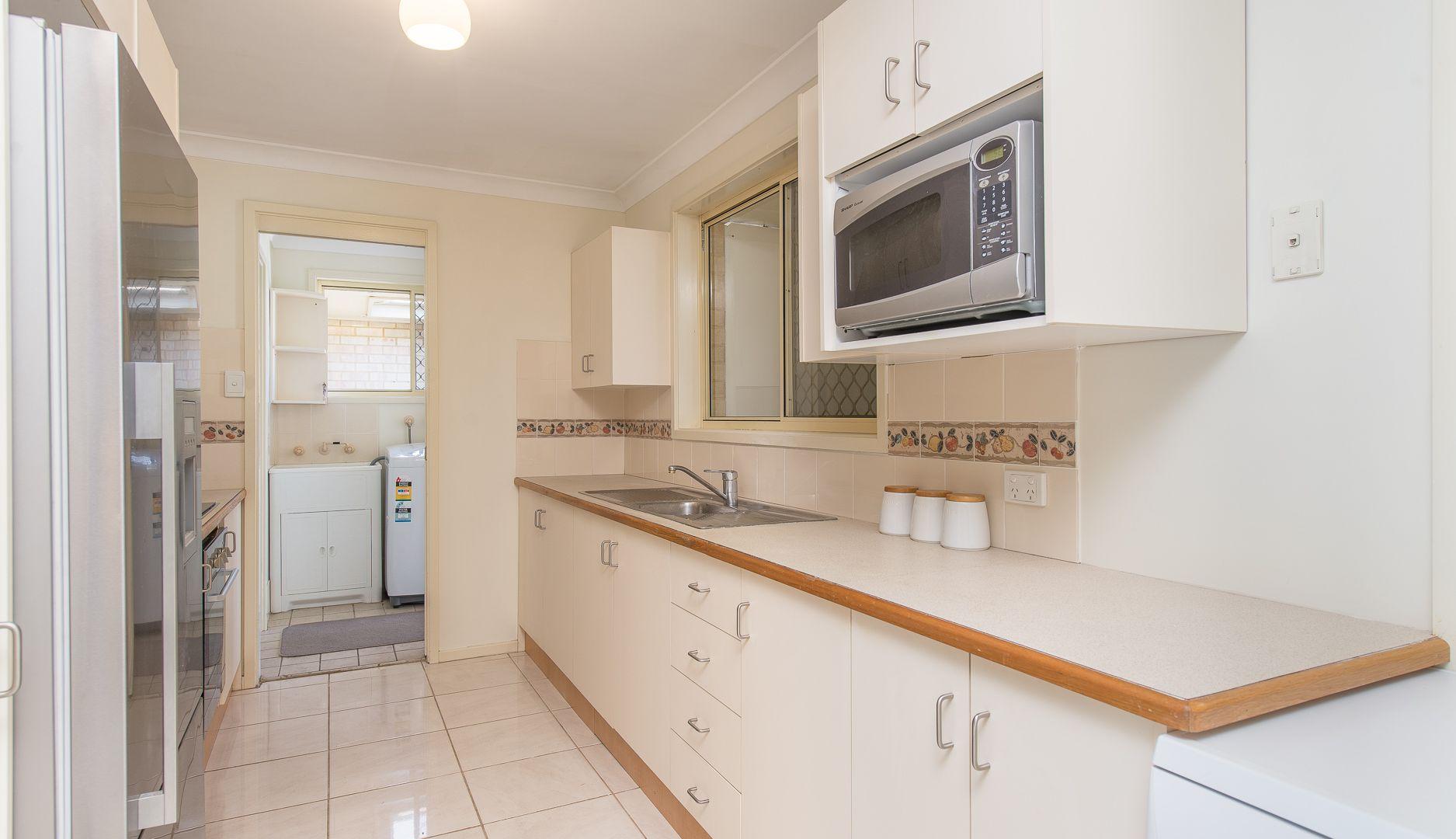 7 Royton Street, Hillsborough NSW 2290, Image 2