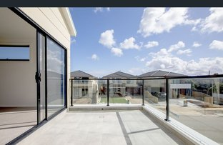 Picture of 1 Mulberry Grove, Keysborough VIC 3173