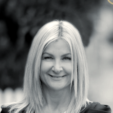 Carol Hartlett, Sales representative