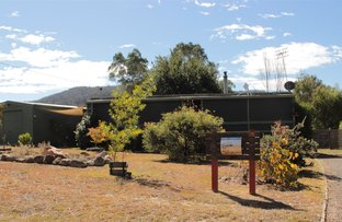 Picture of 35 South Crescent, Eildon VIC 3713