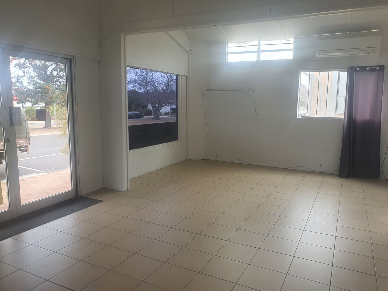 Shop 1/82 Mocatta Street, Goombungee QLD 4354, Image 1