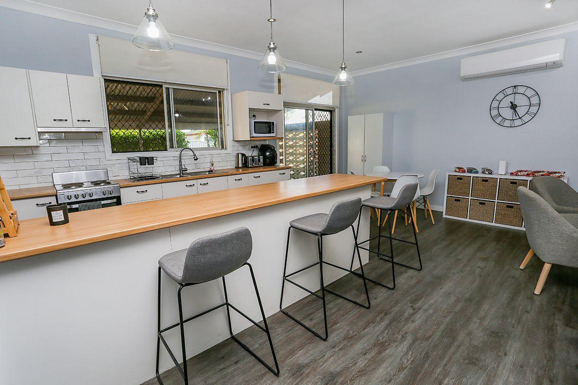 9 Lae St, Mount Isa QLD 4825, Image 0