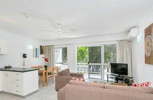 Picture of 26/69-73 Arlington Esplanade, Clifton Beach QLD 4879