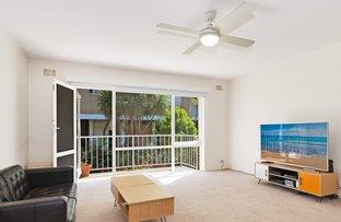 Picture of 10/18 Hampden Road, Artarmon NSW 2064