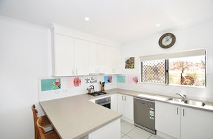 Picture of 4/104 Albrecht Drive, Larapinta NT 0875